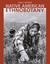 Native American Ethnobotany by Daniel E. Moerman
