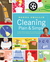 Cleaning Plain  Simple: A ready reference guide with hundreds of sparkling solutions to your everyday cleaning challenges