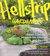 Hellstrip Gardening Create a Paradise between the Sidewalk and the Curb by Evelyn J. Hadden