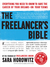 The Freelancer's Bible by Sara Horowitz