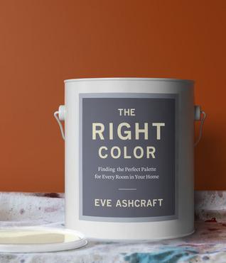 Right Color, The