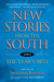 New Stories from the South,...