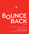 Bounce Back Book