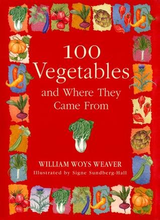 100-vegetables-and-where-they-came-from