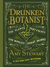 The Drunken Botanist: The P...