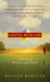 Golfing with God: A Novel o...