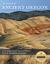 In Search of Ancient Oregon by Ellen Morris Bishop