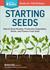 Starting Seeds: Vegetables ...