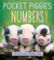 Pocket Piggies Numbers!: Fe...