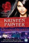 Queen of Hearts by Kristen Painter
