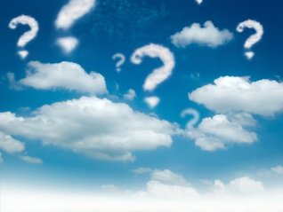 What is Cloud Computing? (A Dummies Ebook)