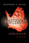 The Confessions of Jonathan Flite
