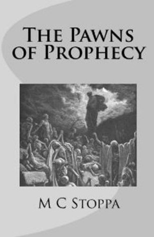 The Pawns of Prophecy