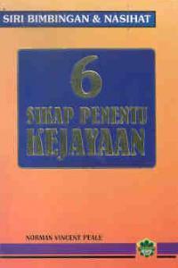 6 Sikap Penentu Kejayaan