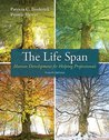 The Life Span by Patricia C. Broderick