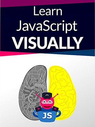 Learn Javascript Visually With Interactive Exercises The Beautiful