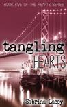 Tangling Hearts by Sabrina Lacey