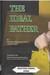 The Ideal Father by Maulana Muhammad Hanif 'Abd...