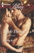 Triple Threat (The Art of Seduction, #1)