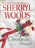 The Christmas Bouquet by Sherryl Woods