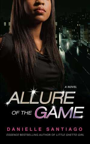 Allure of the Game