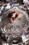 Le Joyau by Amy Ewing