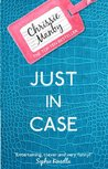 Just In Case by Chrissie Manby