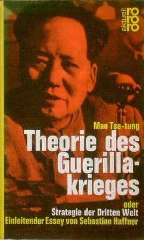 mao zedong essay mao zedong essay homework help hotline las vegas new statesman indeed