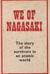We Of Nagasaki