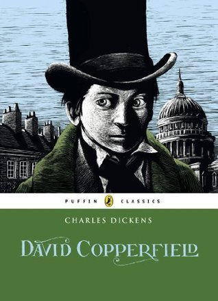 David Copperfield (with maps, detailed notes, and illustrations)