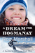 A Dream for Hogmanay (Secre...