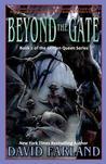 Beyond the Gate by David Farland