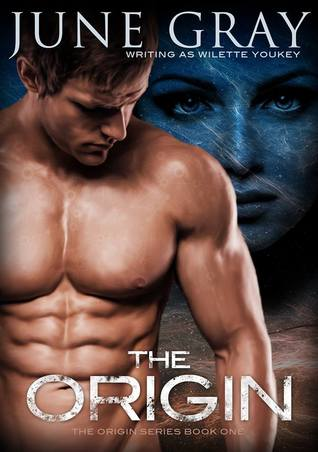 The Origin by Wilette Youkey