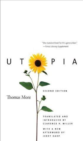 Utopia: Second Edition