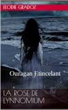 Ouragan Etincelant by Elodie Gradoz
