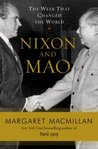Nixon and Mao: Th...