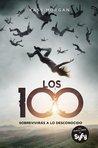 Los 100 by Kass Morgan