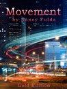 Movement: Gold Ed...