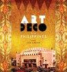 Art Deco in the Philippines