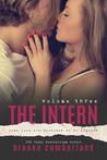 The Intern, Volume 3 (The Intern, #3)