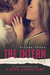 The Intern, Volume 3 (The I...