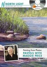 Painting from Photos - Pastels with Maggie Price