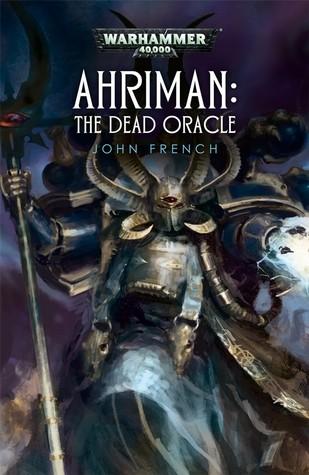 Ahriman Exile Pdf