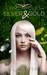 The Chronicles of Silver and Gold (The Legend of the Archangel #3)