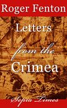 Letters from the Crimea