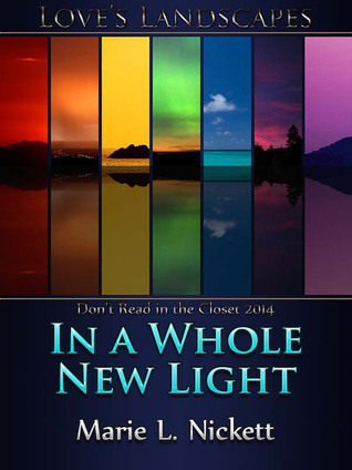 In A Whole New Light