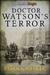 Doctor Watson's Terror