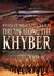 Drums Along the Khyber (James Ogilvie, #1)
