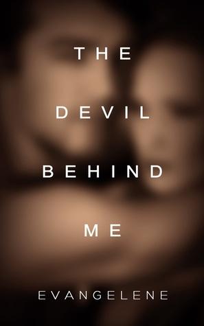 The Devil Behind Me