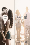 Second Chances Boxset 1 + 2 (Second Chances, #1-2)